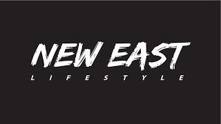 Video New East Lifestyle - Profile MP3, 3GP, MP4, WEBM, AVI, FLV Agustus 2018