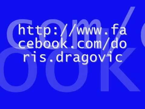 Doris Dragovic-Zlatan prsten