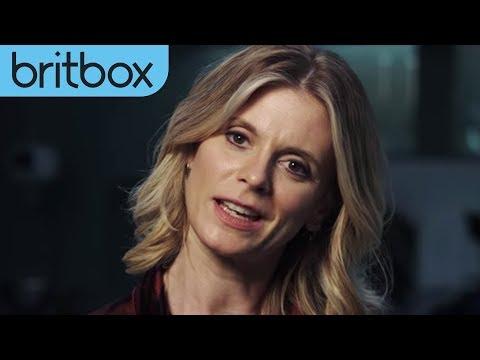 Silent Witness   Emilia Fox Introduces Season 21   BritBox