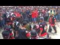 Heboh Ritual Jaran Thek Amp Nella Kharisma Di Kupuk Bersama Smk 1 Pemda Balong Ponorogo 2018