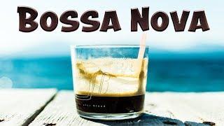 Video Relaxing BOSSA NOVA & JAZZ - Music Radio 24/7- Lounge Music Live Stream MP3, 3GP, MP4, WEBM, AVI, FLV Juli 2018