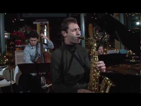 Mark Isbell - Chora Tua Tristeza