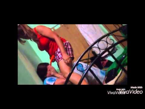 Video haryanvi girl real romantic adult clip(explicit content) download in MP3, 3GP, MP4, WEBM, AVI, FLV January 2017