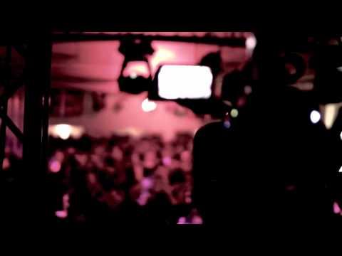 Christian Priess Promo.m4v