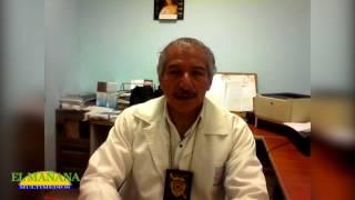 Reanudan entrega de cartas de antecedentes no penales; Cd Valles