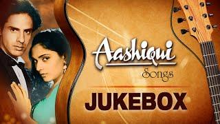 "Video ""Aashiqui"" Movie Full Songs | Rahul Roy, Anu Agarwal | Jukebox MP3, 3GP, MP4, WEBM, AVI, FLV Agustus 2018"