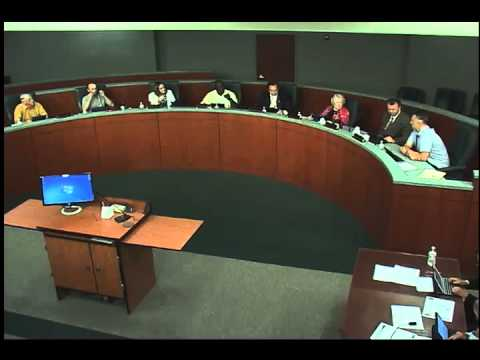 Board of Supervisors 6-23-2014