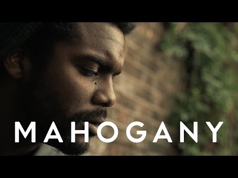 mahogany - Gary Clark Jr. performing Nextdoor Neighbor Blues for Mahogany. Subscribe http://bit.ly/U5c6SP || Facebook http://bit.ly/ccU1vF Mahogany strives to deliver a...