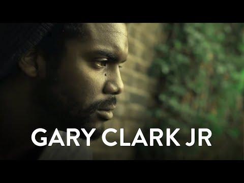 Gary Clark Jr. - Nextdoor Neighbor Blues | Mahogany Session