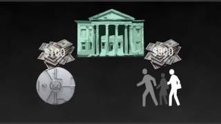 Anonymous -  The most powerful organization in the world explained in 3 min...