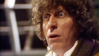Nonton A Premature Celebration   The Invasion Of Time   Doctor Who   Bbc Film Subtitle Indonesia Streaming Movie Download