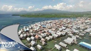 Maumere Indonesia  City new picture : Indonesia Bagus - Kisah Kebanggaan dari Maumere, NTT
