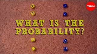 The last banana: A thought experiment in probability – Leonardo Barichello