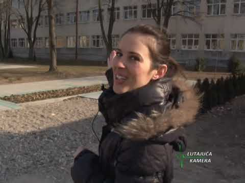 Gde živi Mira Aleksić?