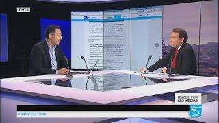 """Video Benzema, Deschamps et le racisme """"d'une partie de la France"""" MP3, 3GP, MP4, WEBM, AVI, FLV Mei 2017"""