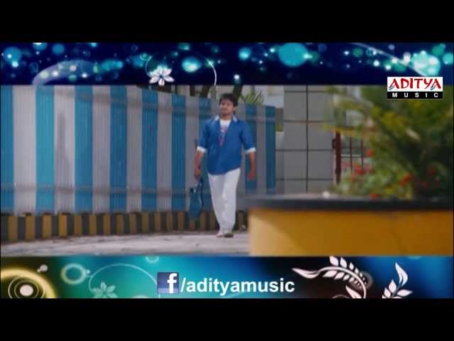 Free Download Latest Telugu / South Indian Movie mp3