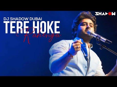 Video DJ Shadow Dubai | Tere Hoke Rahenge | Mashup | Arijit Singh download in MP3, 3GP, MP4, WEBM, AVI, FLV January 2017