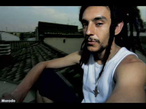 Las Pequeñas Cosas (feat. Donpa)