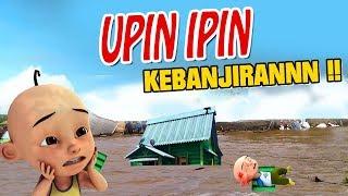 Video Rumah Upin ipin kebanjiran , Upin senang GTA Lucu MP3, 3GP, MP4, WEBM, AVI, FLV Juli 2018