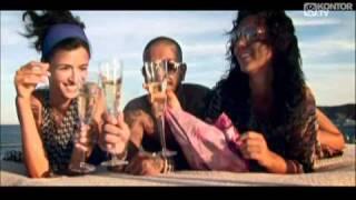 - DJ Antoine Vs. Timati - Welcome To St. Tropez (feat. Kalenna) (DJ Antoine Vs. Mad Mark Remix) lyrics (Japanese translation). | Get fresh gotta stay fly, Get the jet I gotta stay high, High up like a la la la, Ain't nothin...