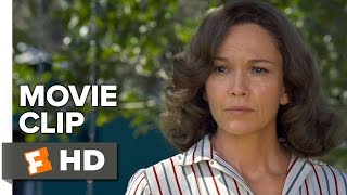 Nonton Trumbo Movie CLIP - I'll See You in Washington (2015) - Bryan Cranston, Diane Lane Movie HD Film Subtitle Indonesia Streaming Movie Download