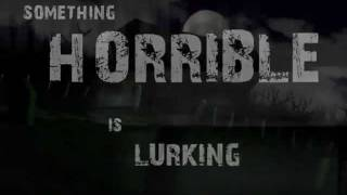 Horrorballs Game YouTube video