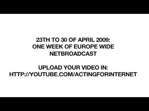 Internet, peligro de privatización y censura - Polityzen