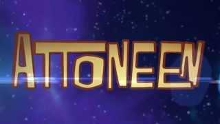 Attoneen - Bande annonce - Bande annonce - ATTONEEN