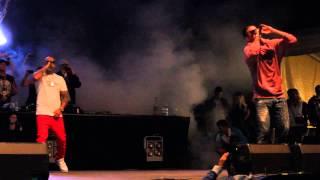 Video HHK 2013 - KONTRAFAKT LIVE - (ZLATOKOPKY, STOKUJEME VONKU) MP3, 3GP, MP4, WEBM, AVI, FLV Mei 2017