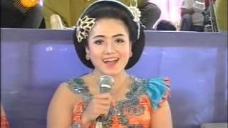 Gending Jawa full Langgam Campursari Supra Nada -2014