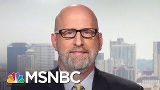Video David French: Donald Trump's 'Shithole' Comment Increases 'Polarization'   MTP Daily   MSNBC MP3, 3GP, MP4, WEBM, AVI, FLV April 2018