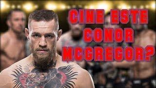 Video Cine este Conor McGregor? Biografii Faimoase MP3, 3GP, MP4, WEBM, AVI, FLV Juni 2019