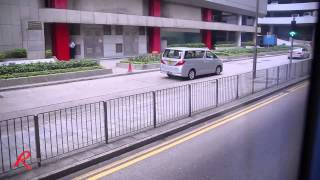 RubyHong Kong - Macau - Ruby Travel