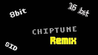 A remix from an amazing duo with Nena And Kim Wilde. Ask if you want a mp3 link. ---- Remix chiptune 8-bit du célèbre titre de...