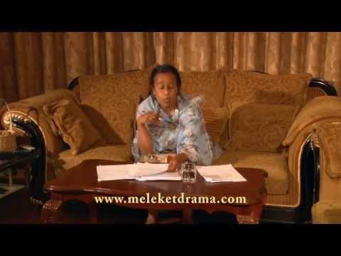 Meleket Drama Part 5 on KEFET.COM