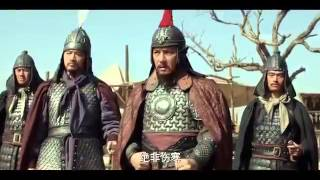 Nonton Fall of ming Film Subtitle Indonesia Streaming Movie Download