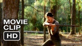 Nonton Abraham Lincoln Vampire Hunter Trailer Movie CLIP - One Swing (2012) Timur Bekmambetov Movie HD Film Subtitle Indonesia Streaming Movie Download