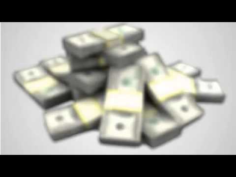 Legit Work From Home – Earn money Every 60 Seconds
