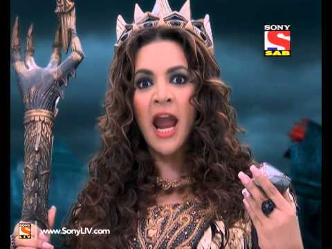 Video Baal Veer - Episode 482 - 7th July 2014 download in MP3, 3GP, MP4, WEBM, AVI, FLV January 2017