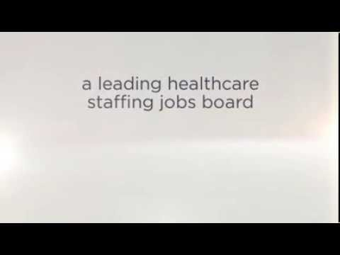 Find Social Worker and Care Assistant Jobs for UK at Jobs4Medical