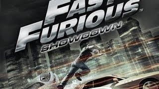 Nonton Český Gameplay | Fast and Furious Showdown | Začátek Hry | 720p HD Film Subtitle Indonesia Streaming Movie Download