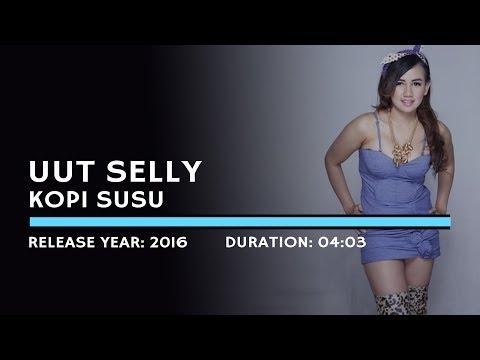 Video Uut Selly - Kopi Susu (Lyric) download in MP3, 3GP, MP4, WEBM, AVI, FLV January 2017