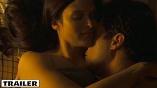 Nonton Two Lovers Trailer 2008 Deutsch Film Subtitle Indonesia Streaming Movie Download