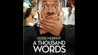 Nonton Opening To A Thousand Words 2012 Dvd Film Subtitle Indonesia Streaming Movie Download