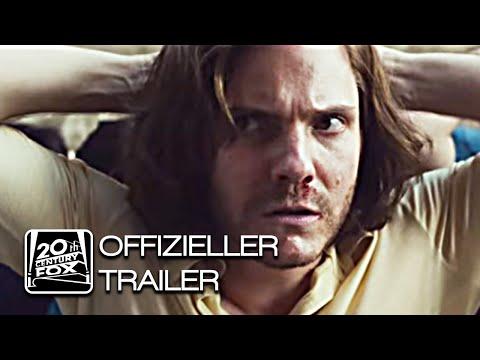 Colonia Dignidad - Es gibt kein zurück | Trailer
