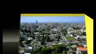 Salsa Mix 2012 -Mezcla Dominicana- DJ Alex Sensation