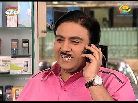 Jethalal Makes Arrangements For Kerry | Taarak Mehta Ka Ooltah Chashmah | TMKOC Comedy | तारक मेहता
