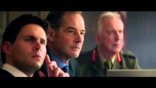 ENEMIGO INVISIBLE (EYE IN THE SKY) - Trailer Subtitulado