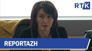 Reportazh - Gratë e dhunuara gjatë luftës në Kosovë 15.03.2018