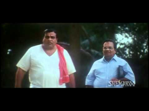 Video Namma Preethiya Ramu - Part 12 Of 16 - Superhit Kannada Movie download in MP3, 3GP, MP4, WEBM, AVI, FLV January 2017